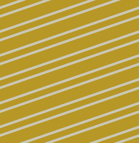 19 degree angles dual stripe line, 8 pixel line width, 18 and 38 pixels line spacing, Chrome White and Sahara dual two line striped seamless tileable