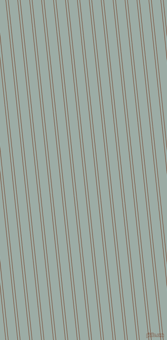 96 degree angle dual striped lines, 1 pixel lines width, 4 and 18 pixel line spacing, Cigar and Tower Grey dual two line striped seamless tileable