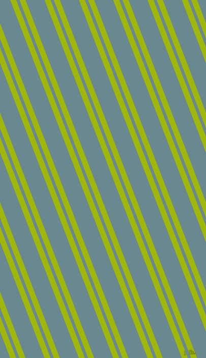 111 degree angle dual stripe lines, 11 pixel lines width, 6 and 35 pixel line spacing, Citrus and Gothic dual two line striped seamless tileable