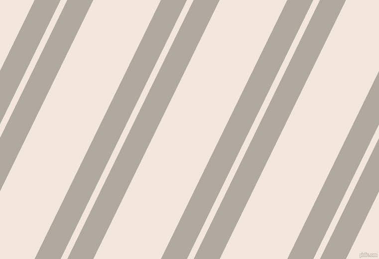 64 degree angles dual stripes lines, 47 pixel lines width, 12 and 122 pixels line spacing, Cloudy and Fantasy dual two line striped seamless tileable