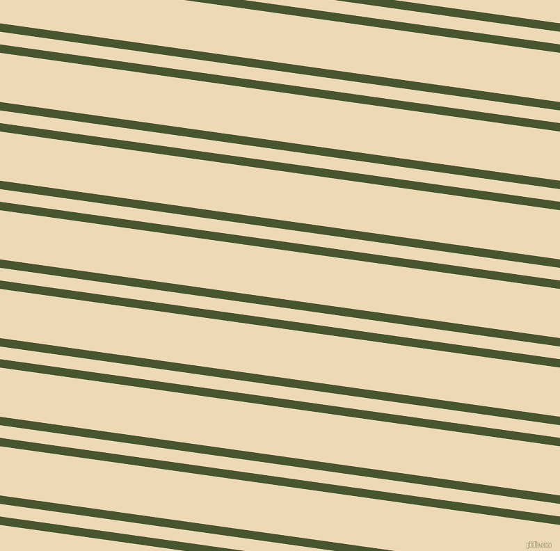 172 degree angle dual stripes line, 12 pixel line width, 18 and 70 pixel line spacing, Clover and Champagne dual two line striped seamless tileable