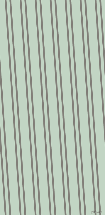 94 degree angles dual striped lines, 6 pixel lines width, 10 and 29 pixels line spacing, Concord and Sea Mist dual two line striped seamless tileable