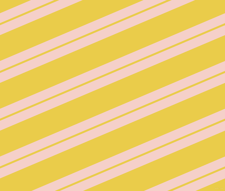 23 degree angle dual stripe lines, 38 pixel lines width, 8 and 99 pixel line spacing, Coral Candy and Festival dual two line striped seamless tileable