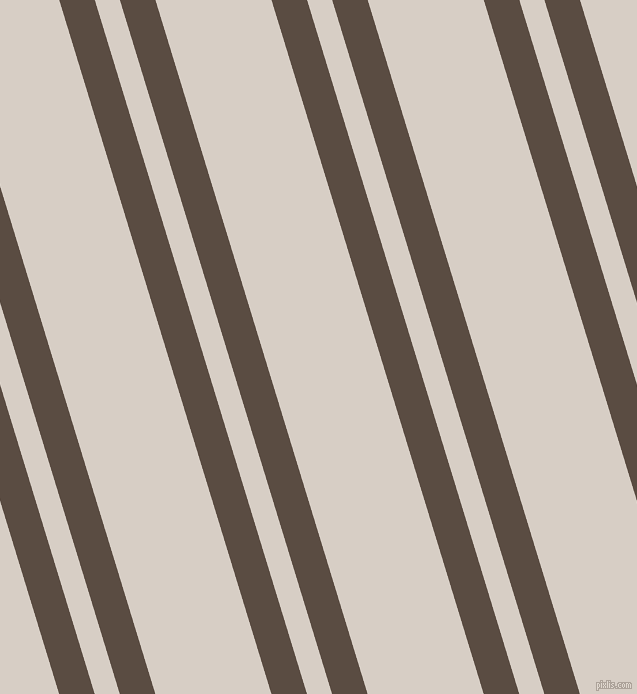 107 degree angles dual striped lines, 34 pixel lines width, 24 and 111 pixels line spacing, Cork and Swirl dual two line striped seamless tileable