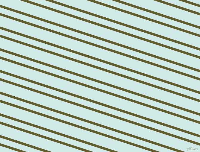 162 degree angles dual stripe lines, 8 pixel lines width, 18 and 35 pixels line spacing, Costa Del Sol and Foam dual two line striped seamless tileable