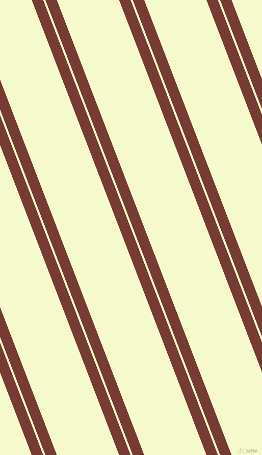111 degree angle dual striped lines, 21 pixel lines width, 4 and 114 pixel line spacing, Crown Of Thorns and Carla dual two line striped seamless tileable