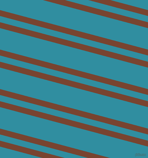 165 degree angles dual stripes line, 19 pixel line width, 20 and 69 pixels line spacing, Cumin and Scooter dual two line striped seamless tileable