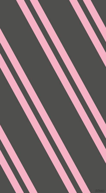 119 degree angles dual stripe lines, 27 pixel lines width, 20 and 108 pixels line spacing, Cupid and Ship Grey dual two line striped seamless tileable