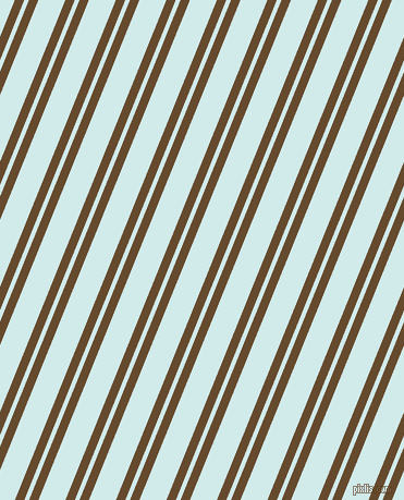 68 degree angle dual striped lines, 8 pixel lines width, 4 and 23 pixel line spacing, Dallas and Oyster Bay dual two line striped seamless tileable