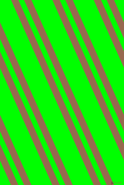 114 degree angles dual stripe lines, 23 pixel lines width, 18 and 66 pixels line spacing, Dark Tan and Lime dual two line striped seamless tileable