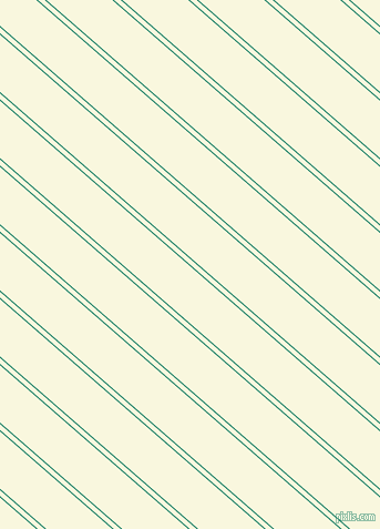 139 degree angle dual striped line, 1 pixel line width, 4 and 39 pixel line spacing, Deep Sea and Chilean Heath dual two line striped seamless tileable