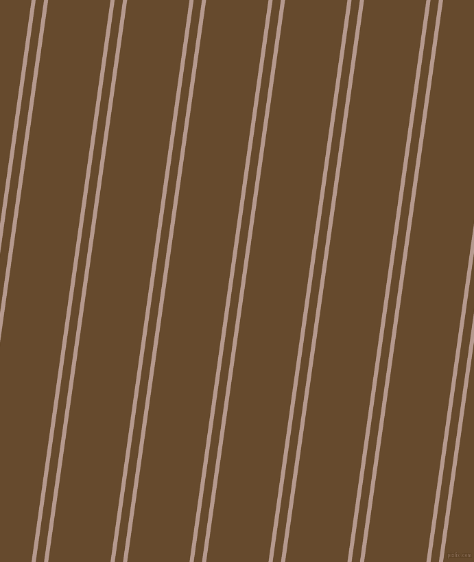 82 degree angles dual striped line, 6 pixel line width, 12 and 90 pixels line spacing, Del Rio and Dallas dual two line striped seamless tileable