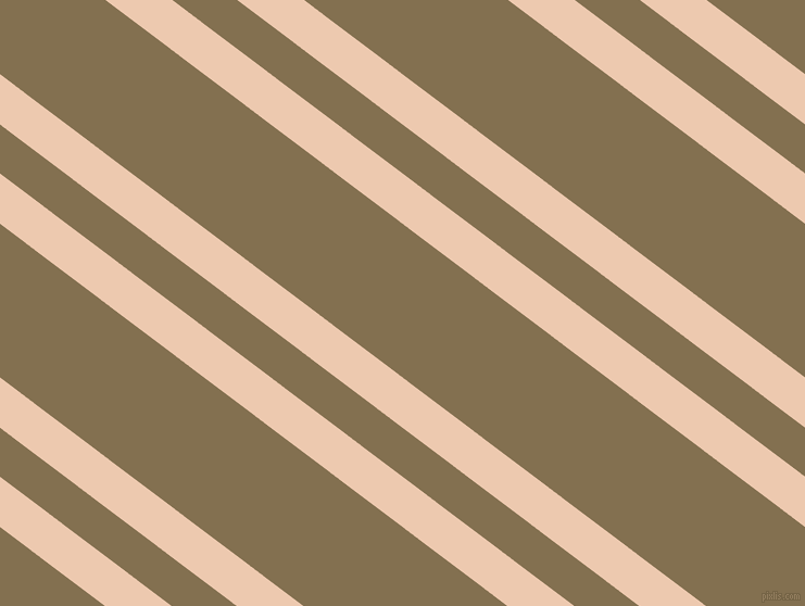 143 degree angle dual striped line, 37 pixel line width, 36 and 113 pixel line spacing, Desert Sand and Shadow dual two line striped seamless tileable