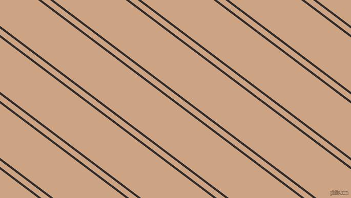 143 degree angle dual striped lines, 4 pixel lines width, 10 and 85 pixel line spacing, Diesel and Cameo dual two line striped seamless tileable