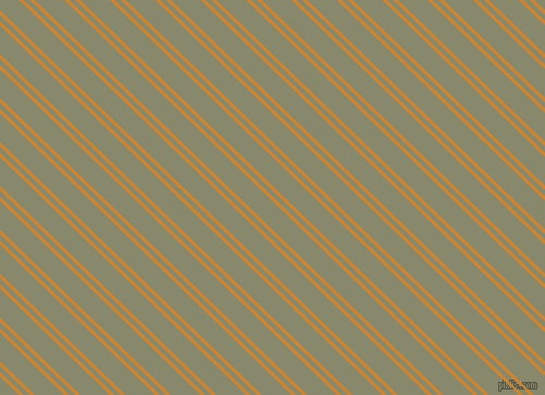 136 degree angles dual stripe line, 3 pixel line width, 4 and 19 pixels line spacing, Dixie and Bitter dual two line striped seamless tileable