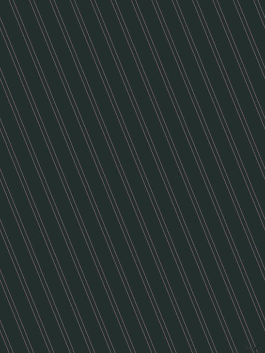 112 degree angle dual stripes lines, 2 pixel lines width, 6 and 29 pixel line spacing, Don Juan and Racing Green dual two line striped seamless tileable