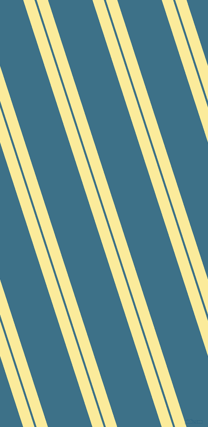 108 degree angle dual striped lines, 22 pixel lines width, 4 and 86 pixel line spacing, Drover and Calypso dual two line striped seamless tileable