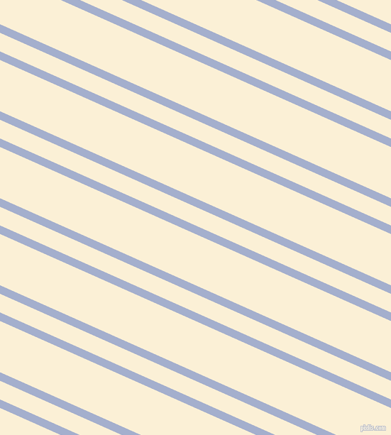 156 degree angle dual striped lines, 11 pixel lines width, 24 and 66 pixel line spacing, Echo Blue and Half Dutch White dual two line striped seamless tileable