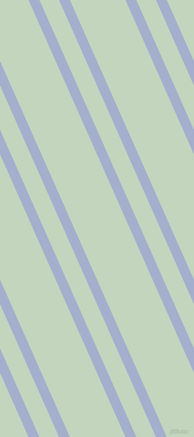 114 degree angles dual striped lines, 20 pixel lines width, 36 and 102 pixels line spacing, Echo Blue and Surf Crest dual two line striped seamless tileable