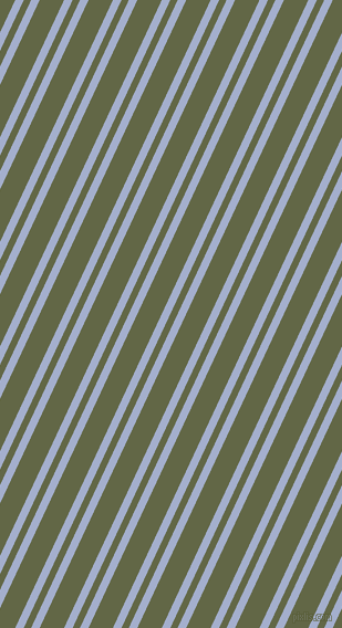 65 degree angles dual stripe lines, 7 pixel lines width, 6 and 20 pixels line spacing, Echo Blue and Woodland dual two line striped seamless tileable