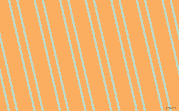 103 degree angles dual striped line, 8 pixel line width, 20 and 51 pixels line spacing, Edgewater and Rajah dual two line striped seamless tileable