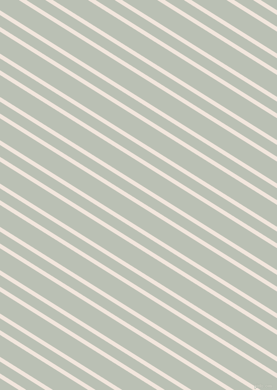 148 degree angles dual stripe line, 8 pixel line width, 20 and 37 pixels line spacing, Fantasy and Pumice dual two line striped seamless tileable