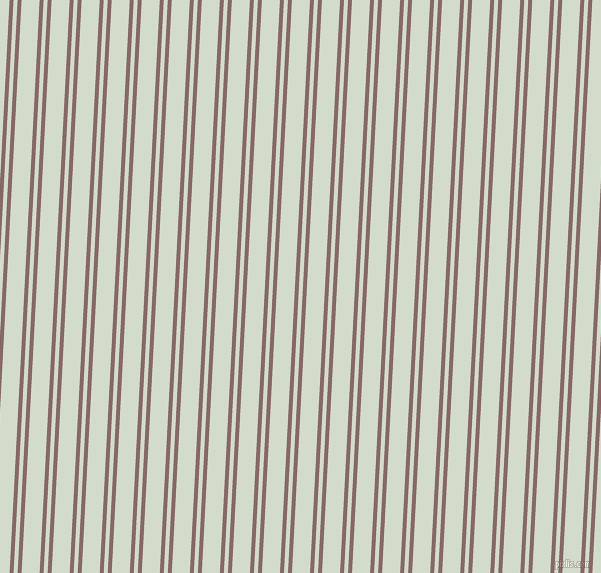 87 degree angles dual stripes line, 4 pixel line width, 4 and 18 pixels line spacing, Ferra and Ottoman dual two line striped seamless tileable