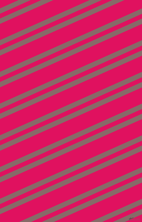 24 degree angles dual stripe lines, 16 pixel lines width, 14 and 48 pixels line spacing, Ferra and Ruby dual two line striped seamless tileable