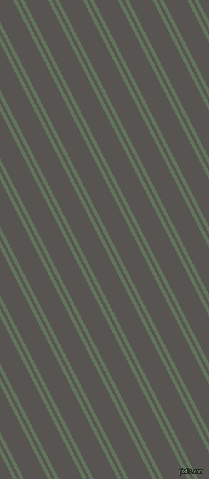 117 degree angle dual striped lines, 5 pixel lines width, 4 and 31 pixel line spacing, Finlandia and Tundora dual two line striped seamless tileable