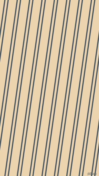 82 degree angle dual striped line, 5 pixel line width, 8 and 31 pixel line spacing, Fiord and Givry dual two line striped seamless tileable
