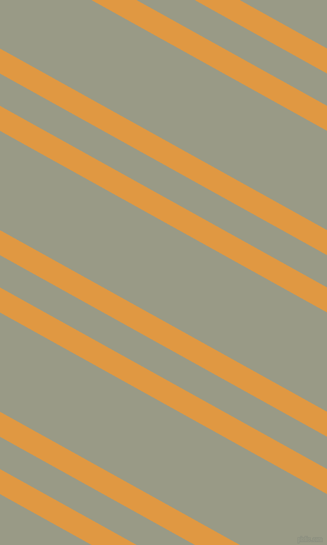 151 degree angle dual stripe lines, 31 pixel lines width, 40 and 123 pixel line spacing, Fire Bush and Lemon Grass dual two line striped seamless tileable