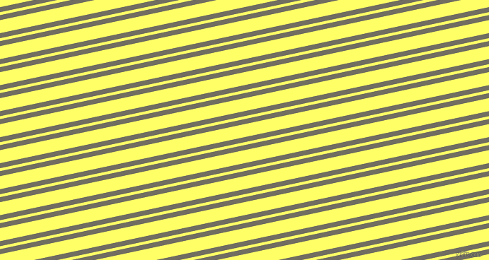 12 degree angles dual stripes line, 7 pixel line width, 4 and 18 pixels line spacing, Flint and Laser Lemon dual two line striped seamless tileable