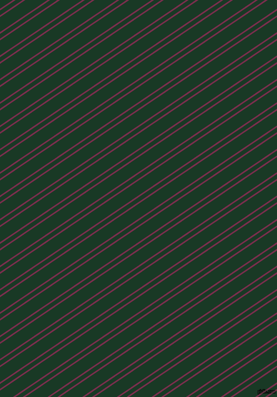 34 degree angles dual stripe line, 3 pixel line width, 8 and 25 pixels line spacing, Flirt and Deep Fir dual two line striped seamless tileable