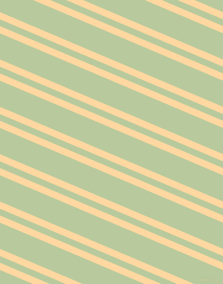 157 degree angles dual stripe line, 13 pixel line width, 12 and 47 pixels line spacing, Frangipani and Sprout dual two line striped seamless tileable