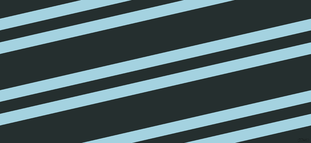 13 degree angle dual striped line, 37 pixel line width, 38 and 115 pixel line spacing, French Pass and Swamp dual two line striped seamless tileable
