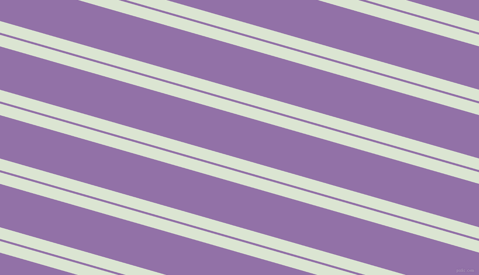 164 degree angle dual stripe line, 22 pixel line width, 4 and 82 pixel line spacing, Frostee and Ce Soir dual two line striped seamless tileable