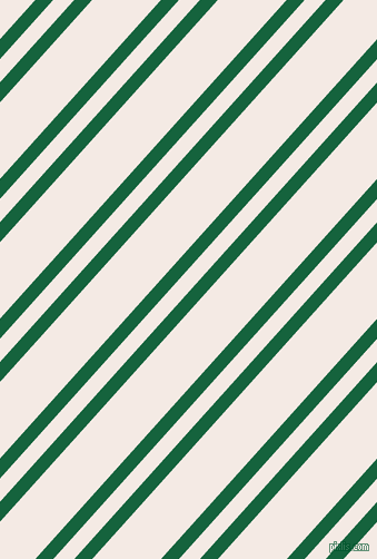 48 degree angle dual stripes line, 12 pixel line width, 14 and 46 pixel line spacing, Fun Green and Sauvignon dual two line striped seamless tileable