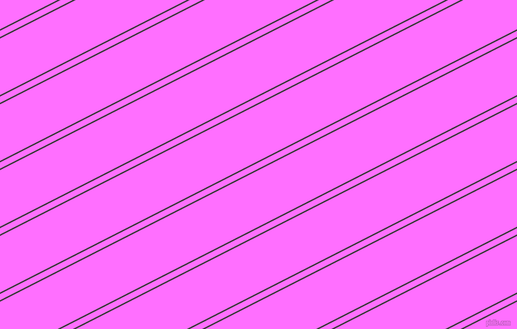 27 degree angles dual stripes lines, 2 pixel lines width, 8 and 73 pixels line spacingFuscous Grey and Ultra Pink dual two line striped seamless tileable