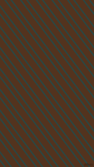 127 degree angles dual striped line, 6 pixel line width, 14 and 25 pixels line spacingGable Green and Brown Bramble dual two line striped seamless tileable