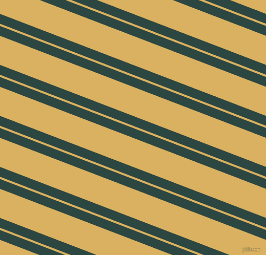 159 degree angles dual stripes lines, 18 pixel lines width, 4 and 53 pixels line spacing, Gable Green and Equator dual two line striped seamless tileable