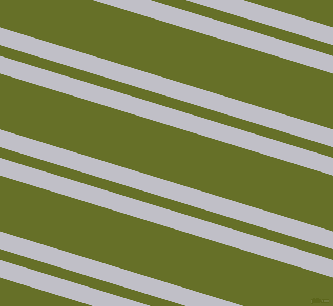 163 degree angles dual striped lines, 33 pixel lines width, 20 and 104 pixels line spacing, Ghost and Rain Forest dual two line striped seamless tileable