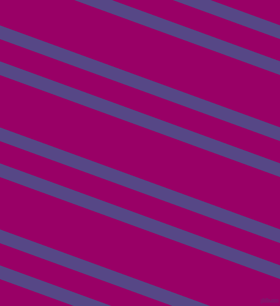 160 degree angle dual stripe lines, 26 pixel lines width, 42 and 99 pixel line spacing, Gigas and Eggplant dual two line striped seamless tileable