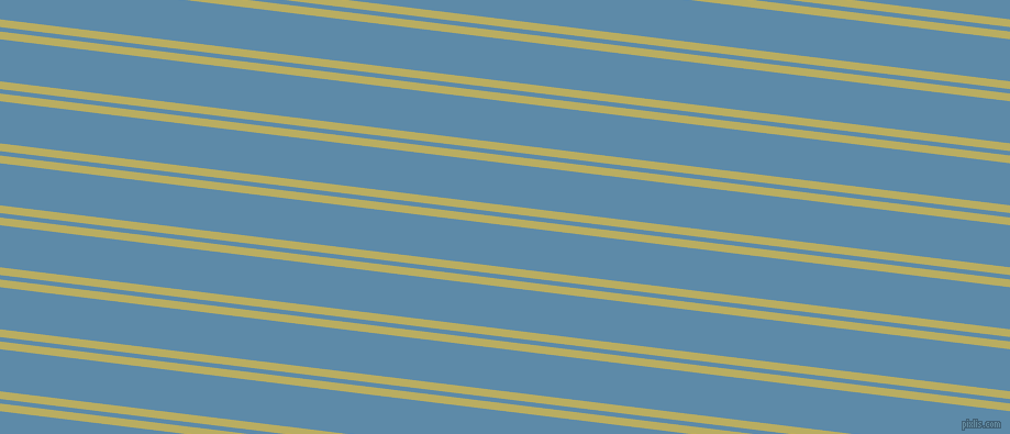 173 degree angles dual stripes line, 7 pixel line width, 4 and 38 pixels line spacing, Gimblet and Air Force Blue dual two line striped seamless tileable