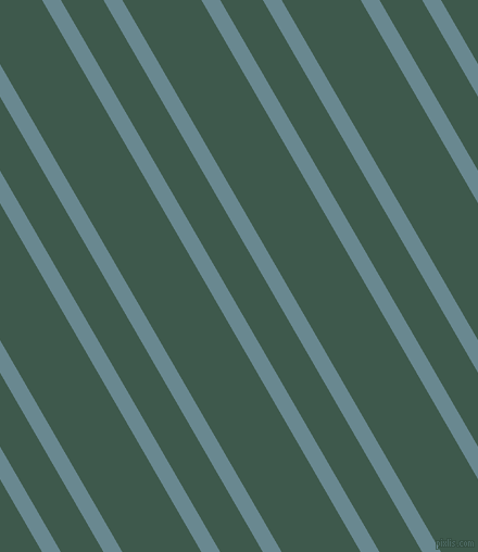 120 degree angle dual stripes line, 15 pixel line width, 34 and 63 pixel line spacing, Gothic and Plantation dual two line striped seamless tileable