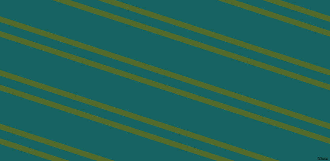 162 degree angle dual stripes lines, 18 pixel lines width, 28 and 104 pixel line spacing, Green Leaf and Blue Stone dual two line striped seamless tileable