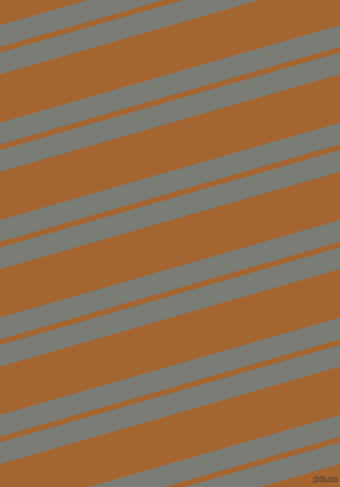16 degree angles dual stripe line, 30 pixel line width, 8 and 67 pixels line spacing, Gunsmoke and Mai Tai dual two line striped seamless tileable