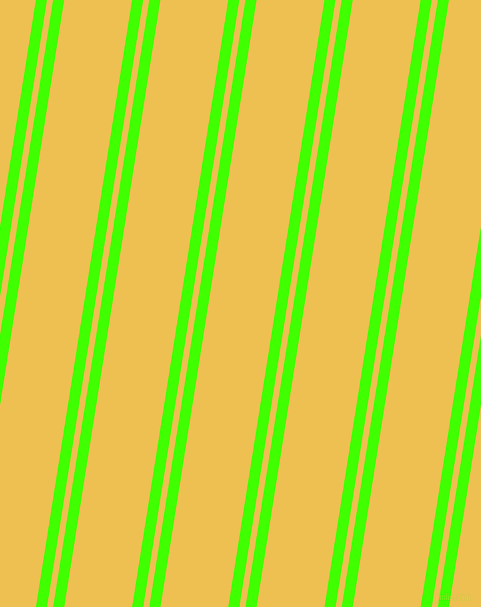 81 degree angles dual stripes line, 11 pixel line width, 6 and 67 pixels line spacingHarlequin and Cream Can dual two line striped seamless tileable