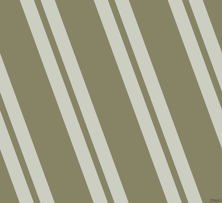 110 degree angles dual striped lines, 43 pixel lines width, 20 and 118 pixels line spacing, Harp and Bandicoot dual two line striped seamless tileable