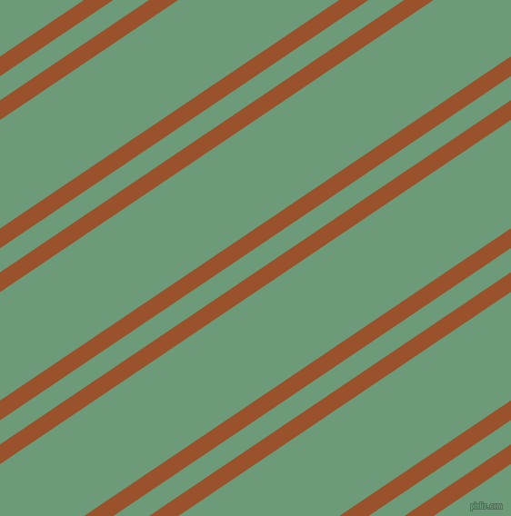 34 degree angle dual stripes lines, 18 pixel lines width, 22 and 99 pixel line spacing, Hawaiian Tan and Oxley dual two line striped seamless tileable