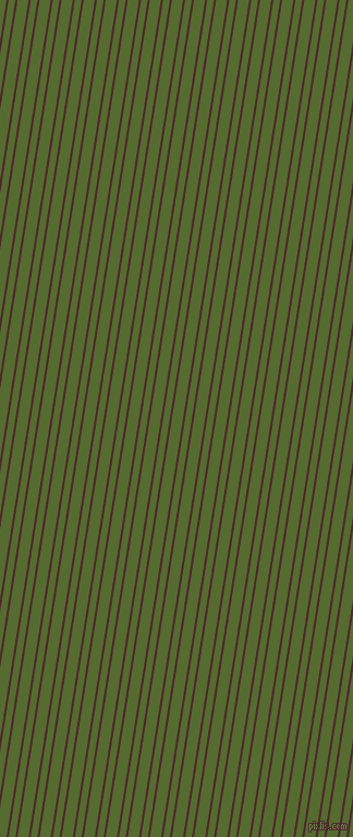81 degree angle dual striped line, 2 pixel line width, 6 and 10 pixel line spacing, Heath and Dark Olive Green dual two line striped seamless tileable